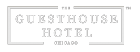 the-guest-house-chicago-logo